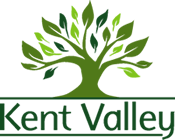 Kent Valley - Tree Surgery and Grounds Maintenance